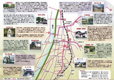 map223.jpg